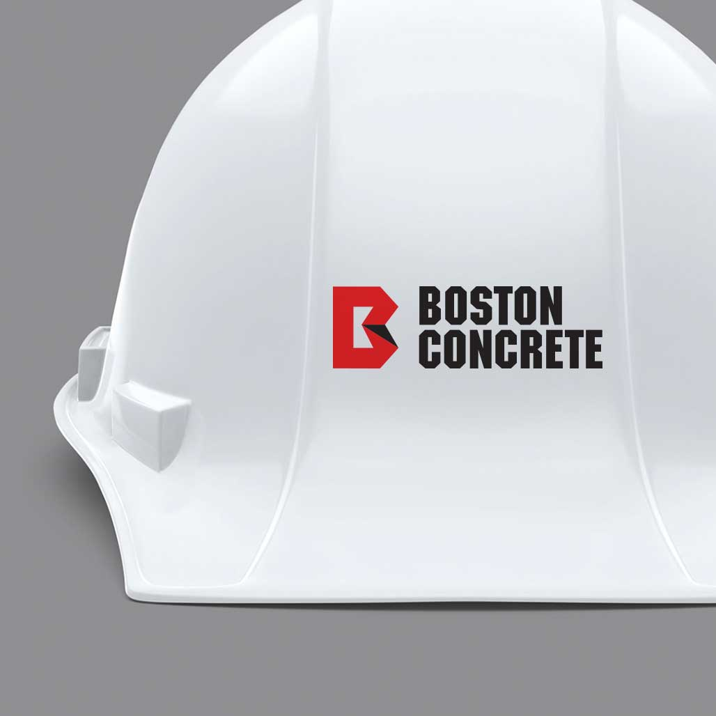 Boston Concrete